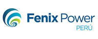 finex power