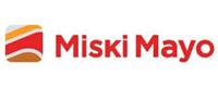 miski mayo