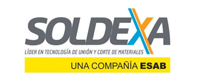 soldexa