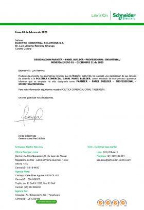 08-Carta-Designación-2020---PnB-EISSA_page-0001