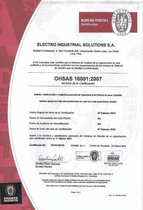CERTIFICACIÓN OHSAS 18001 - 2019 EISSA_page-0001