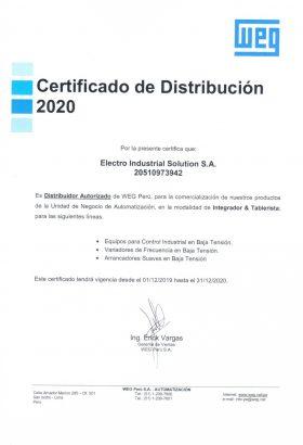 Certificado Distribucion 2020 EISSA_page-0001