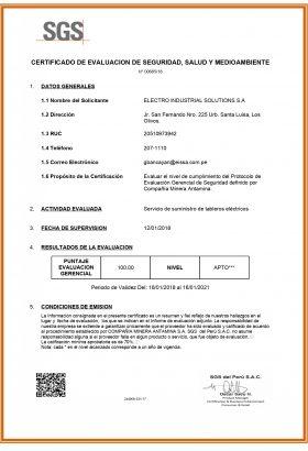 Certificado Homologacion ANTAMINA-2018_page-0001