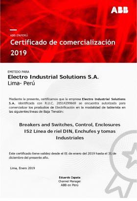 EISSA - Certificado 2019 (Rev.01)_page-0001