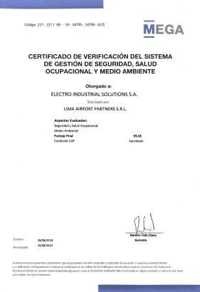 Homologación Lima Airport_page-0001