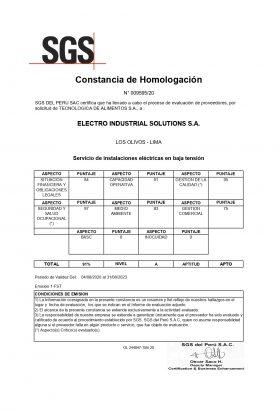Homologación TASA_page-0001