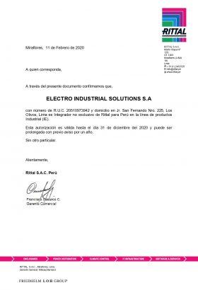 certificacion RITTAL 2020_page-0001