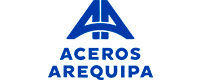 ACEROS_ARQEUIPA